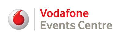 vodafone-events-centre-logo.jpg