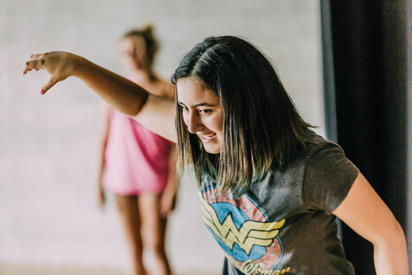 COME TO A WORKSHOP - Theatre performance and devising workshopsFOR STUDENTS, TEACHERS & PERFORMERS