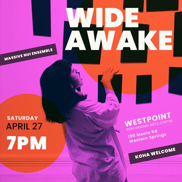 2019-MNE-wide-awake-600.png