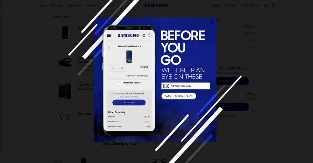 Samsung-third-ad-V1a.jpg