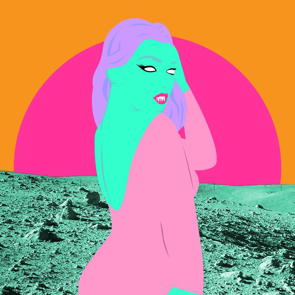 alien-bitch.jpg