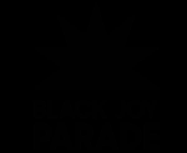 BlackJoy_Flyer_0_TM.png