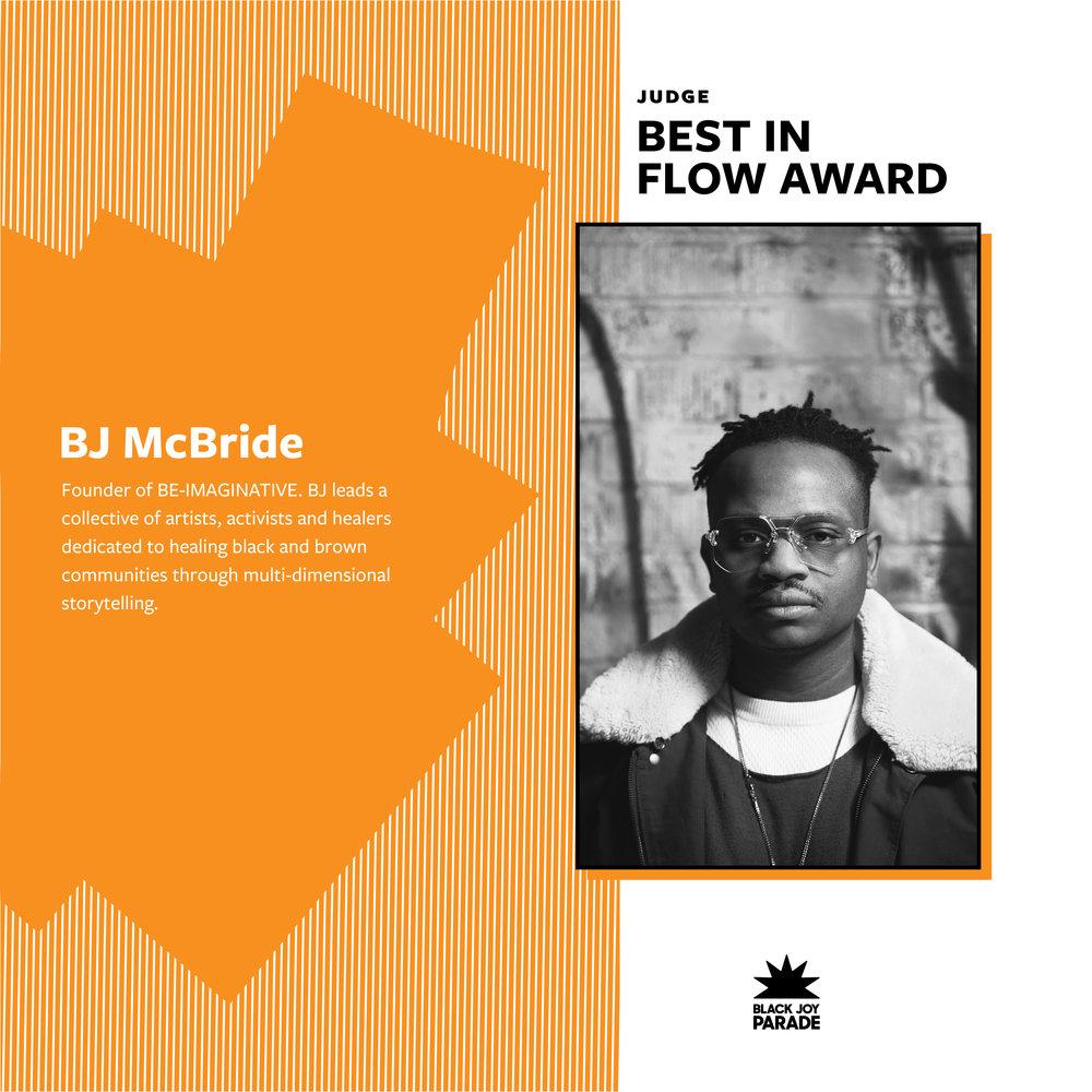 BJP_Best In Flow_Judges_BJ.jpg