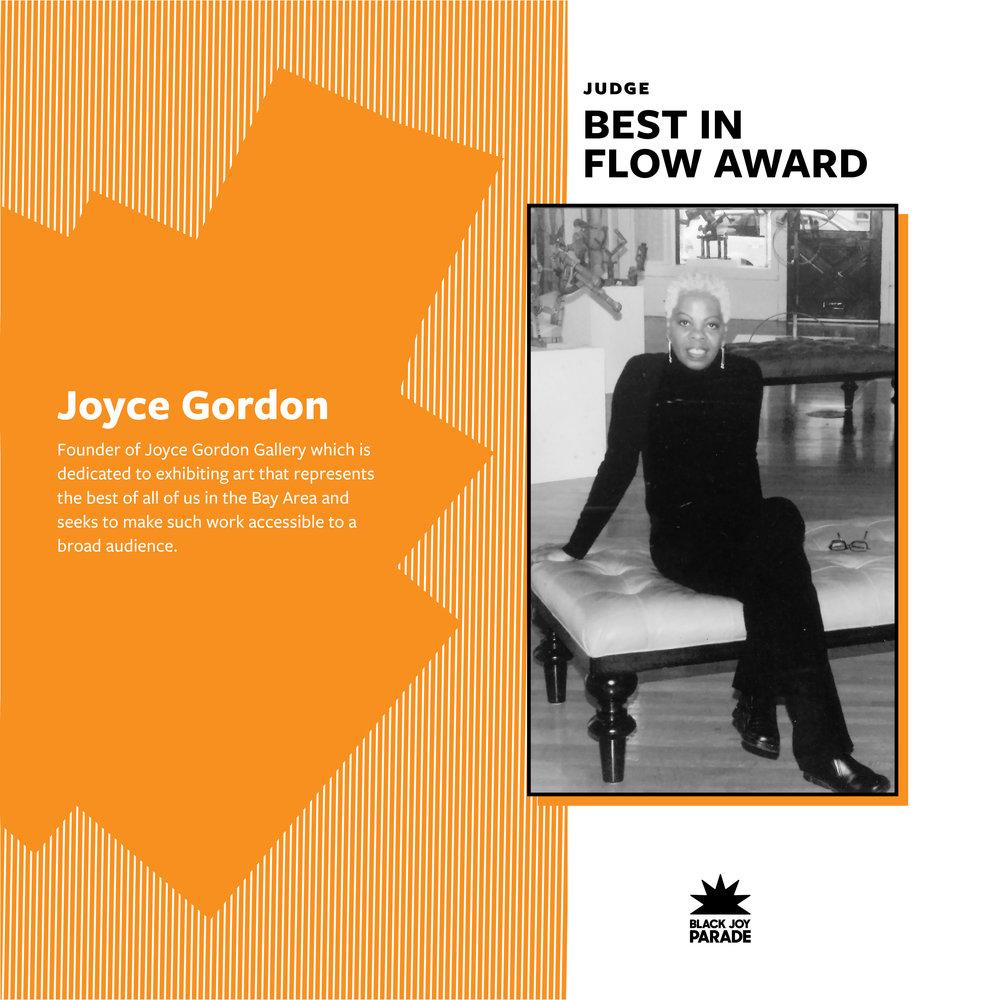 BJP_Best In Flow_Judges_joyce.jpg
