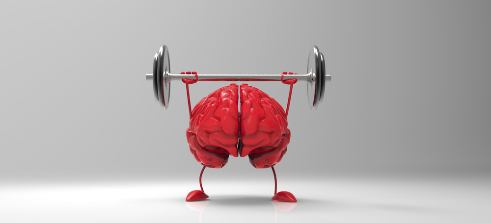 brain-fitness-mind-memory-iStock_000041772868_Medium.png