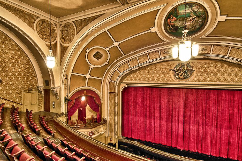 Athenaeum Theatre - interior.jpg