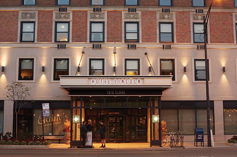 Hotel Lincoln - exterior.jpg