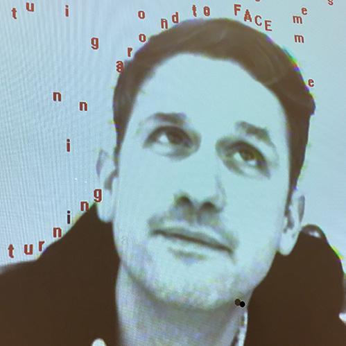 Matt Dobson.jpg