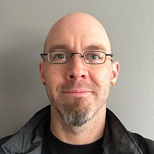 Erik Dahl.jpg