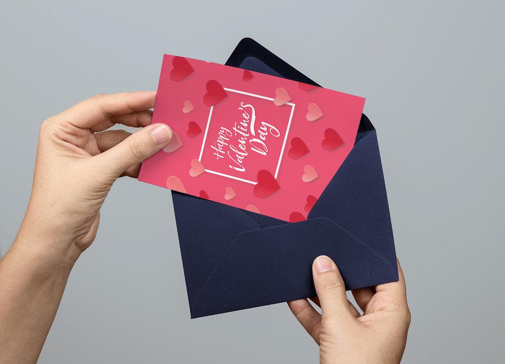 Greeting-Card-MockUp.jpg