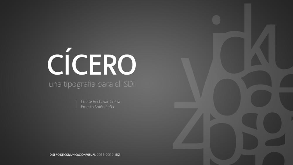 presentacic3b3n-ws-interactive.png