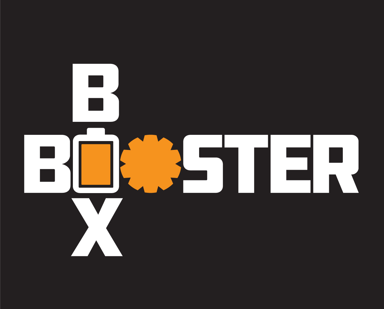 BoosterBox