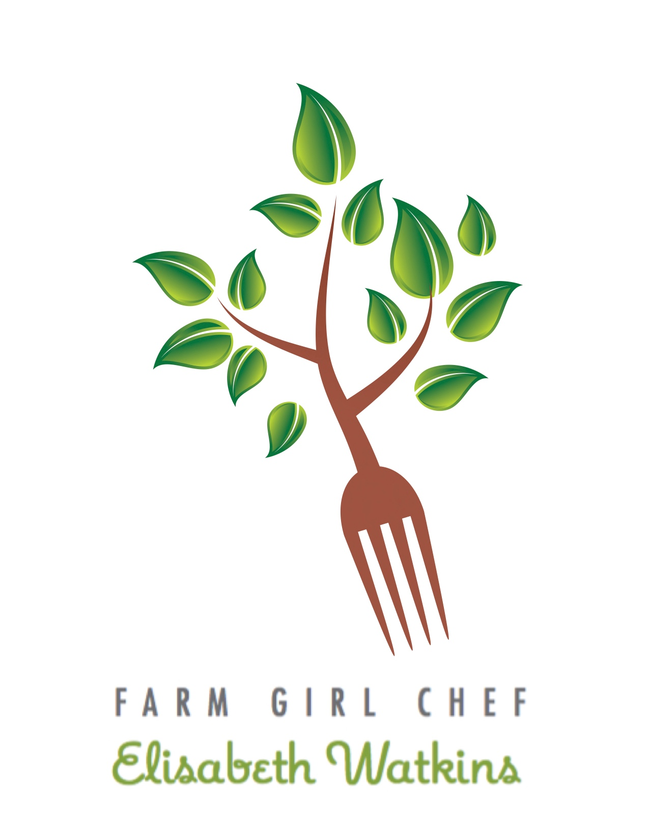 Farm Girl Chef