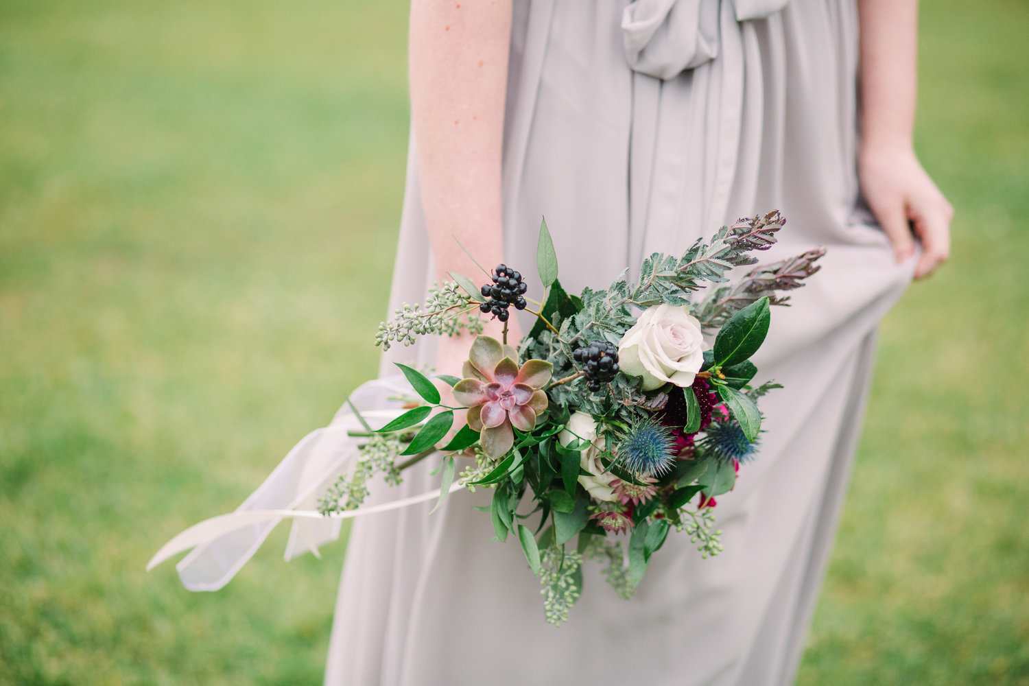 des moines and ankeny iowa wedding florists