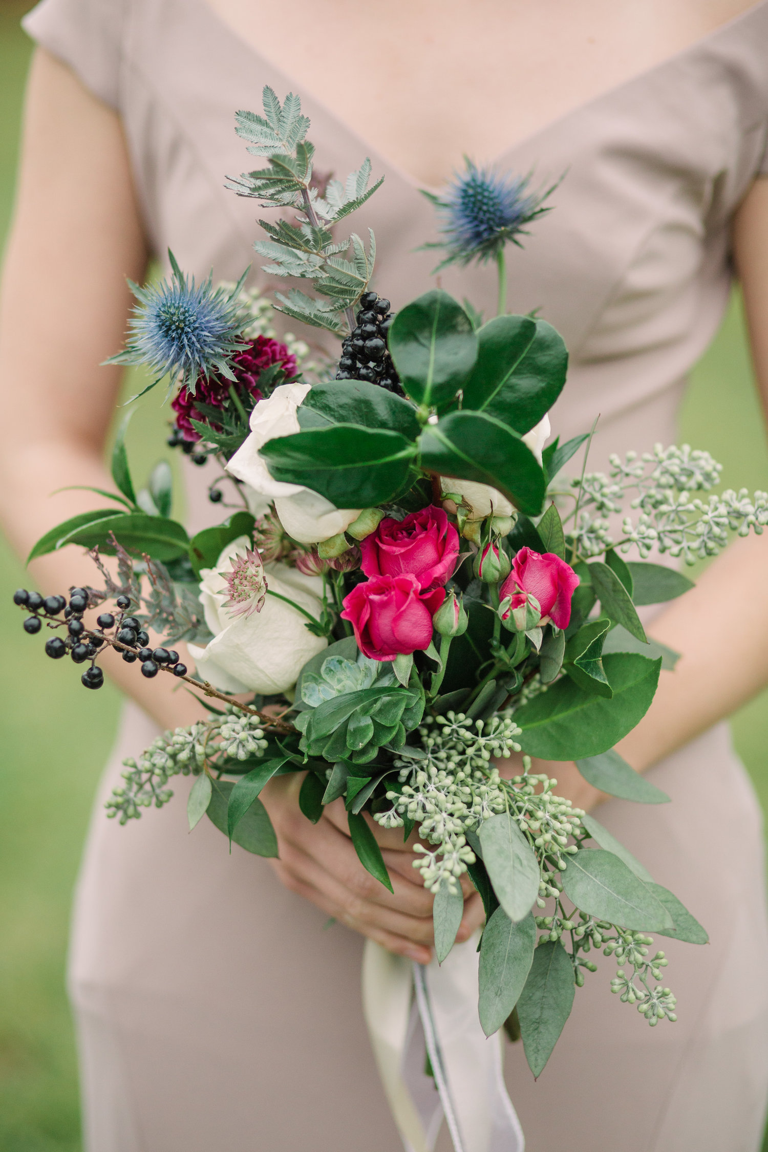 ames Iowa wedding florists floral designer des moines area lynda ohara