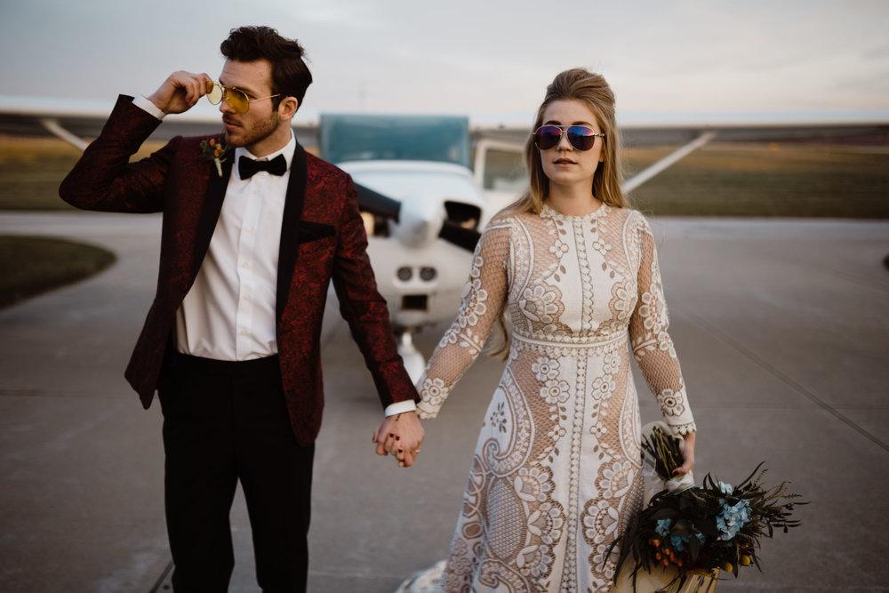 airport-wedding-ankeny-iowa-photography-44.jpg