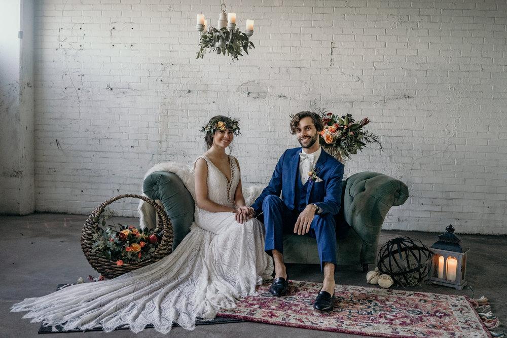 de-moines-florsit-boho-weddings-iowa-des-moines-wedding-venues-iowa-wedding-photos
