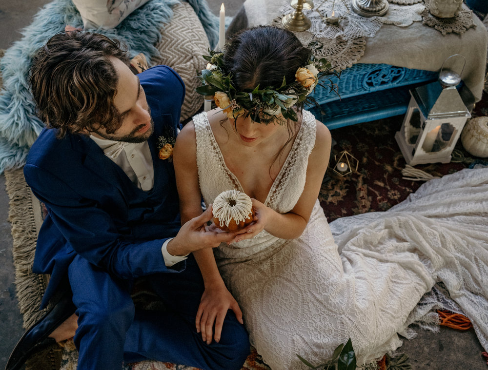 Boho-wedding-des moines-wedding-styled-photo-sessions-des moines-wedding -venues