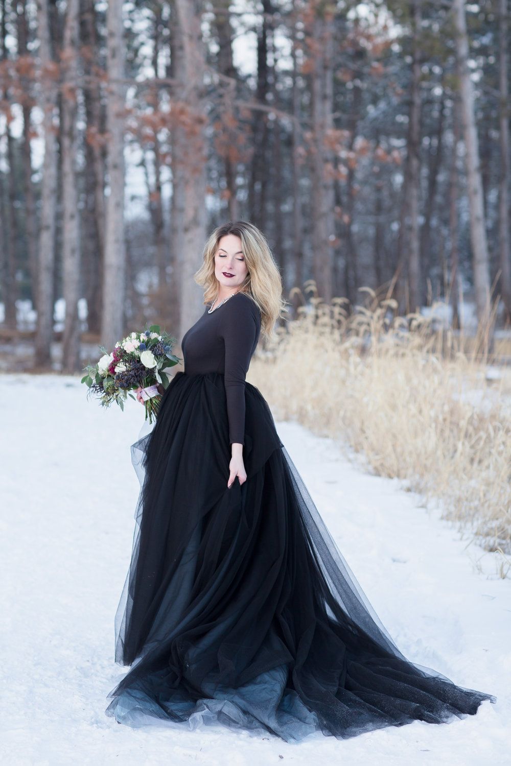 black-wedding-dress-boho-shoot-winter.jpg