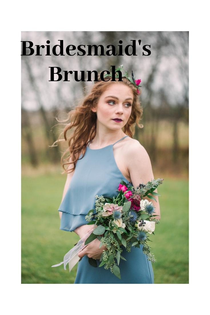 Bridesmaid's brunch.jpg