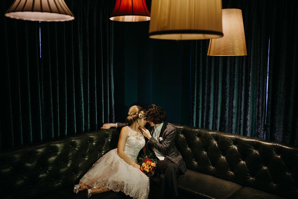 midcentury-wedding-desmoines-iowa-raelyn-ramey-photography-19.jpg