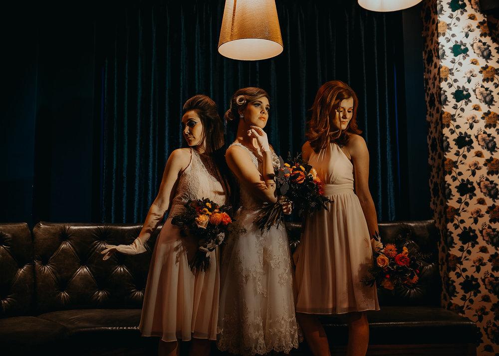 midcentury-wedding-desmoines-iowa-raelyn-ramey-photography-27.jpg
