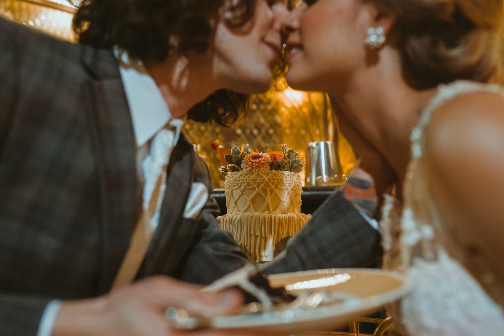midcentury-wedding-desmoines-iowa-raelyn-ramey-photography-68.jpg