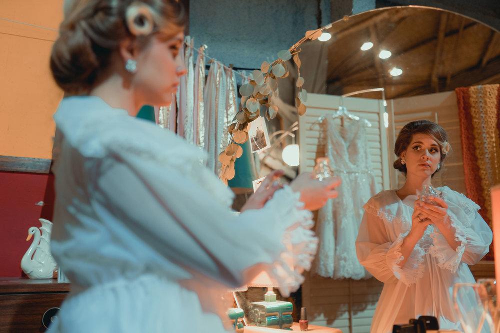 midcentury-wedding-desmoines-iowa-raelyn-ramey-photography-78.jpg