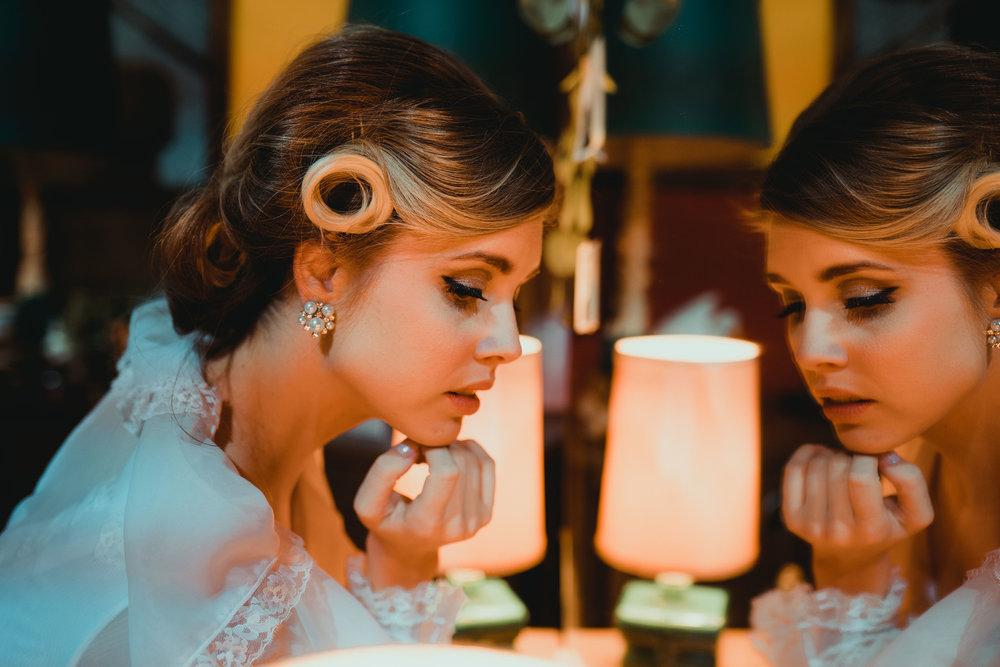 midcentury-wedding-desmoines-iowa-raelyn-ramey-photography-83.jpg