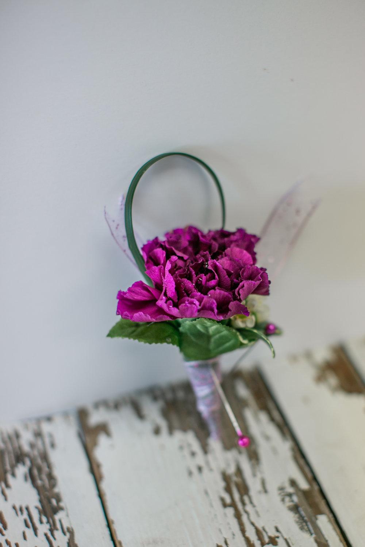 LAV-BLUE-des-moines-prom-flowers-12.jpg
