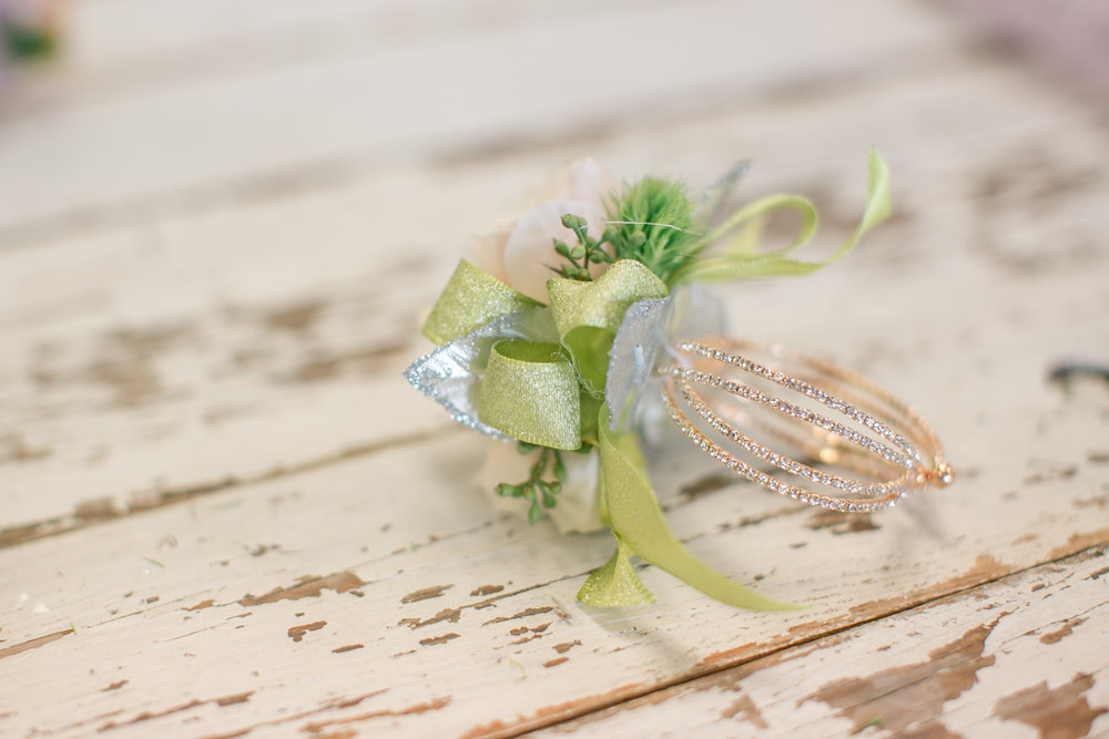 west des moines florist same day delivery prom flowers
