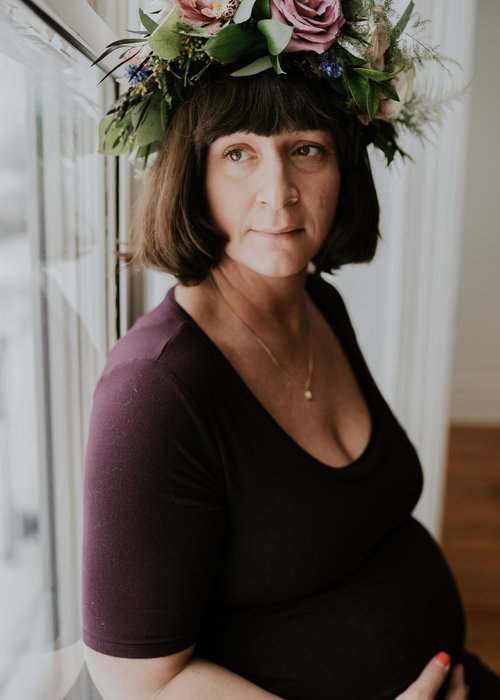katie-maternity-desmoines-iowa-raelyn-ramey-photography-9.jpg