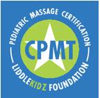 CPMT Logo.png
