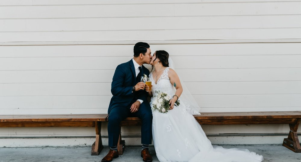 Planning+a+seamless%2C+perfect+wedding+day+timeline