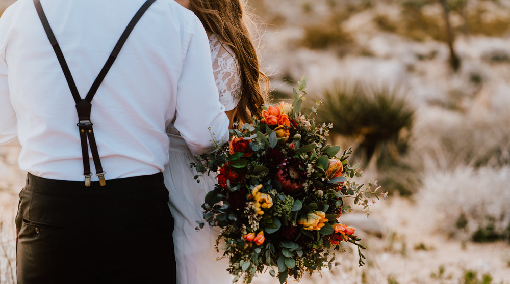 so cal destination wedding and elopement photographers for wild whimsical and madly in love