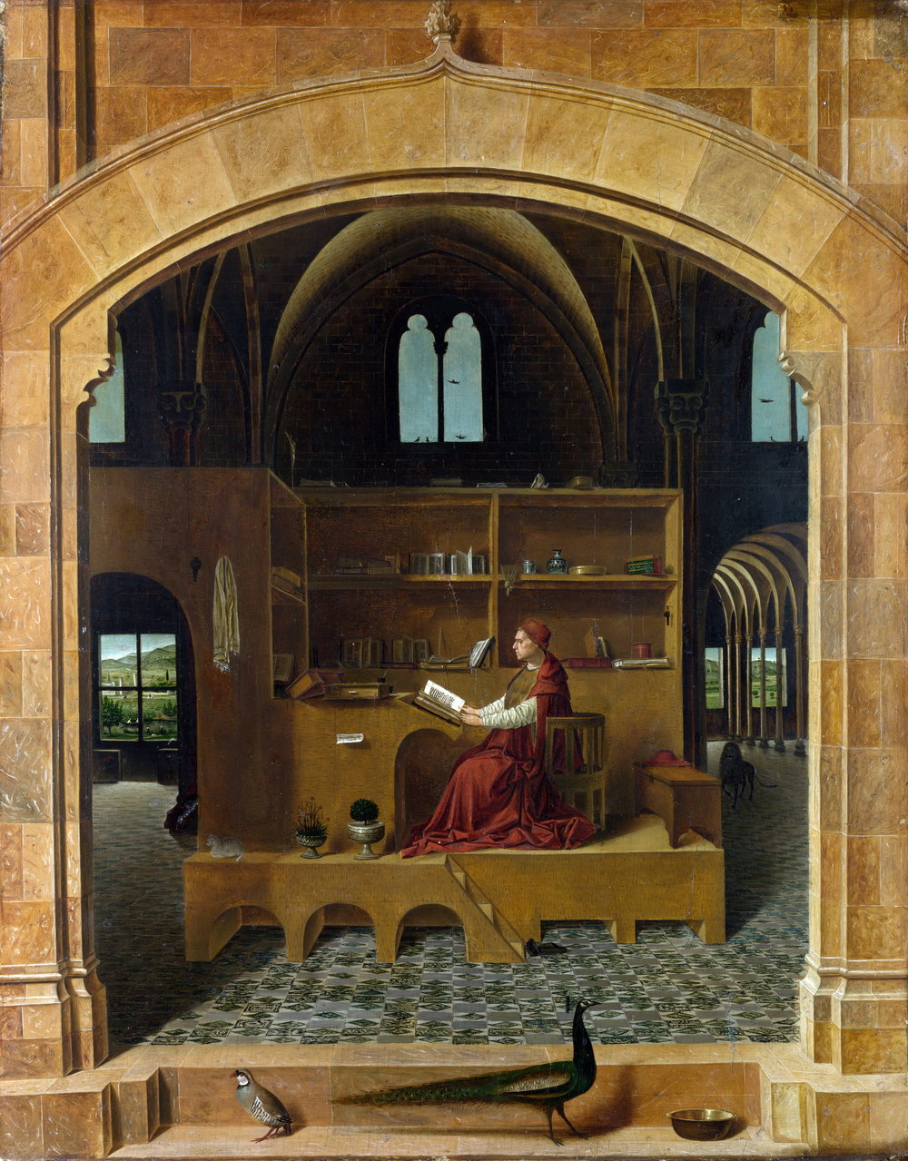 Antonello_da_Messina_-_St_Jerome_in_his_study_-_National_Gallery_London.jpg