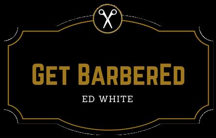 Get BarberEd Logo.png