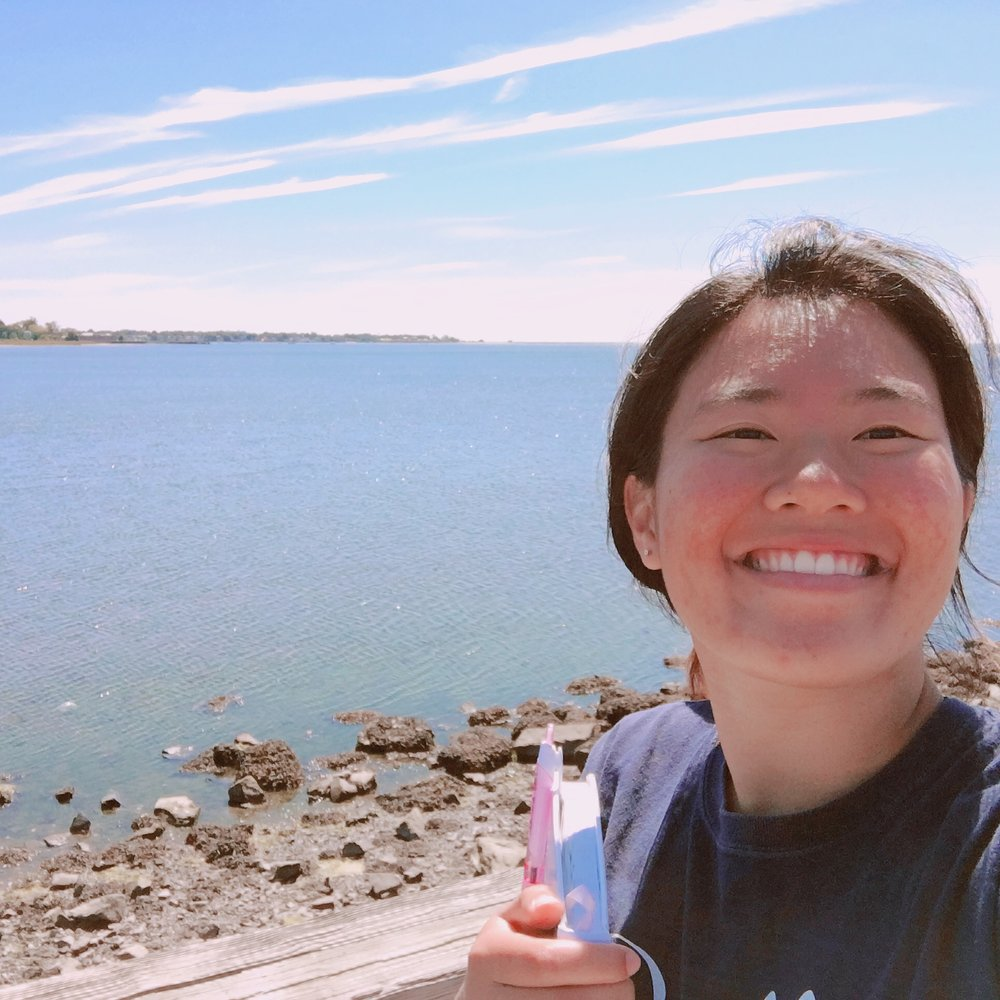 Risako Yonetani - Hello my name is Risako Yonetani I'm from Malden Massachusetts. My strongest reason why I dedicated another year was because I truly want God in my life. Not just in GPA but when I go back home. Also to expand my capacity to love others through giving and investing my whole heart. I am striving to become a nurse, I realized that I can apply my life of faith in my career aspects as well. Becoming someone who can bring healing to the people around me with god and true parents love, that is my dream.