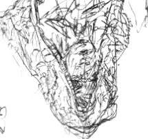 towelboy (1).jpg
