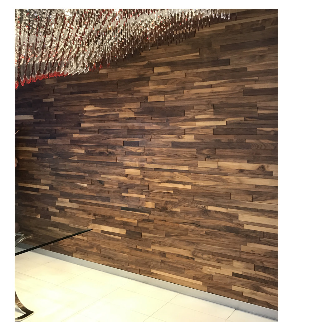 Walnut WALL.jpg