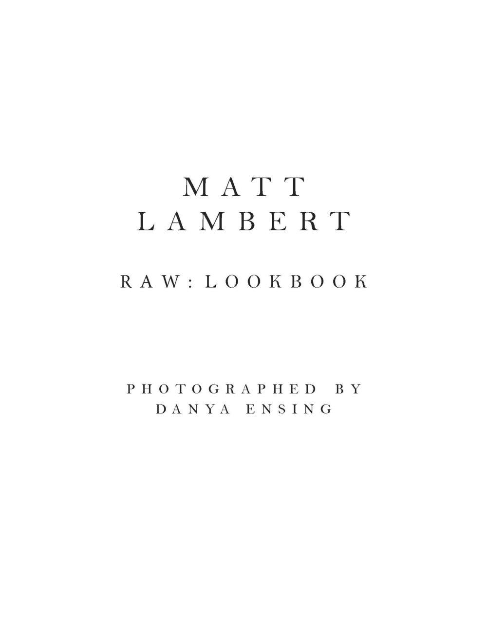 Lambert_Spread_00.jpg