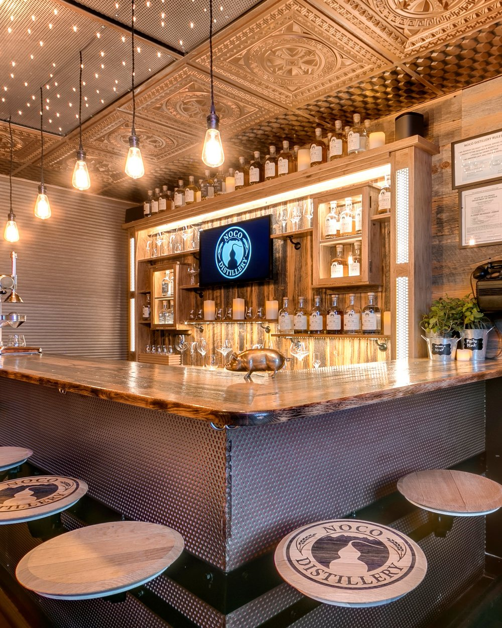 noco-distillery-speakeasy-bar-visit-fort-collins-colorado-cool.jpg