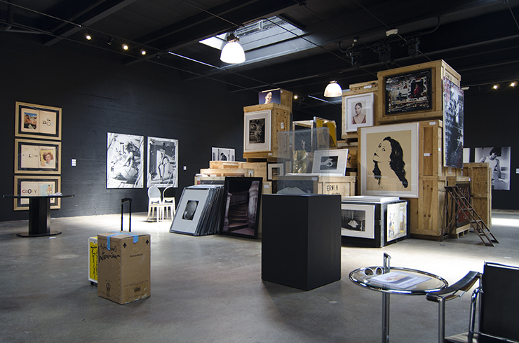 Cultured-Magazine-AprilMay-2015-Juan-Carlos-Arcila-Duque-x-Rudolf-Budja-Gallery-Install.jpg
