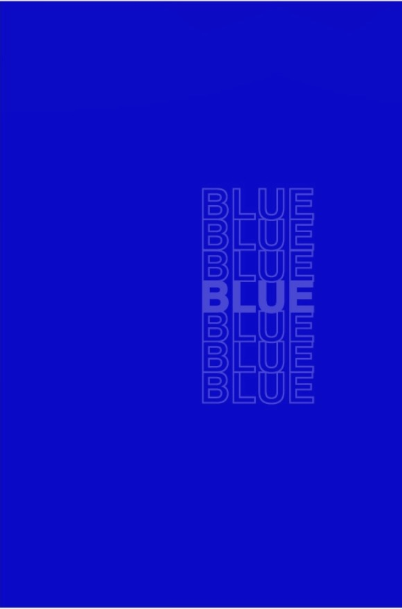 Blue by Lauren Pellerano Gomez_Creative Differences™_2017.jpg