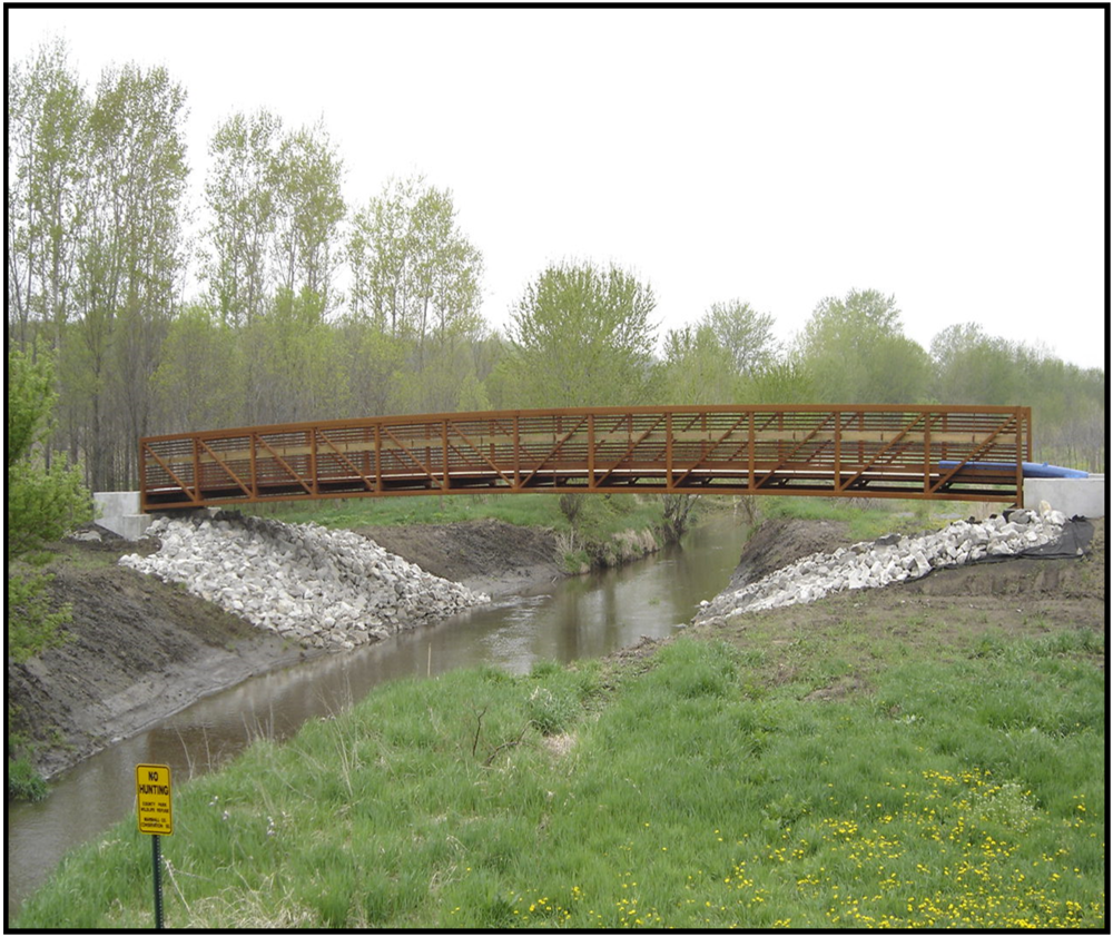5 -Pedestrian Bridge- Marshall County, Iowa.png