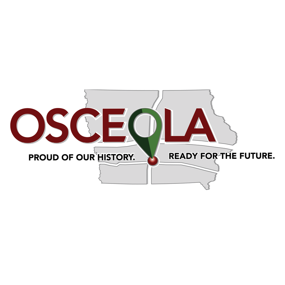 Osceola Square .png
