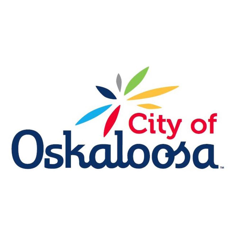 Oskaloosa Square .png