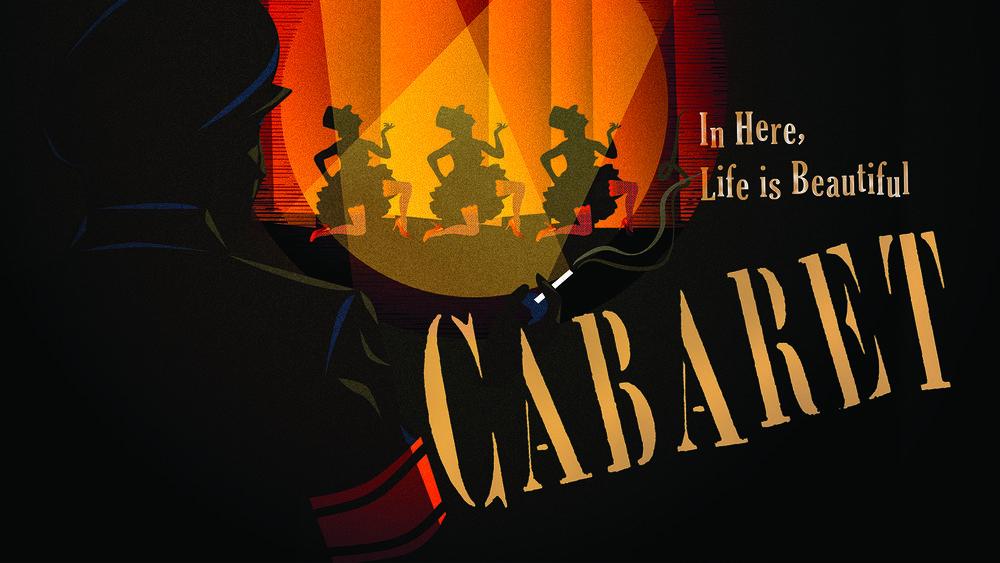 cabaret-poster_TV2.jpg