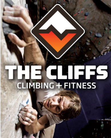 BFR certification course and assessment clinic - April 27-28, 2019The CliffsNew York City, NY