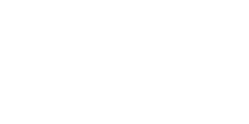 NSCA Certification Logo - CSCS_White.png